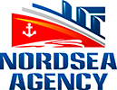 Nord Sea Co., Ltd
